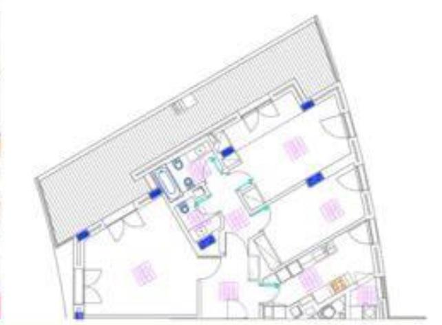 T2, Oriente, Parque das Nações - Investimento Imobiliário e real estate investment APT in Lisbon