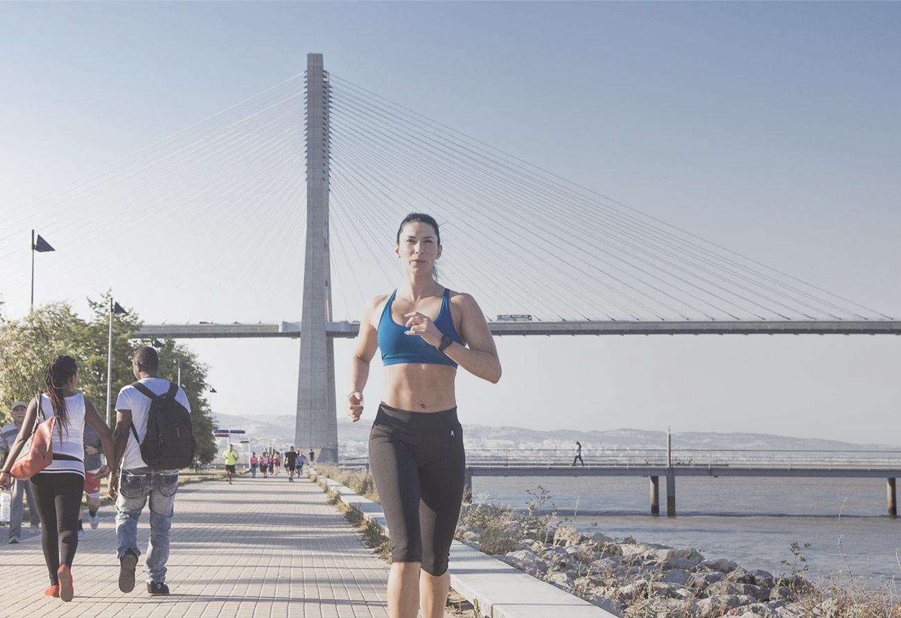 Investimento Imobiliário e Oportunidade de Negócio em Lisboa - Apt-in Lisbon